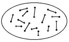 image00122 dans -> NOTIONS D'ECOLOGIE