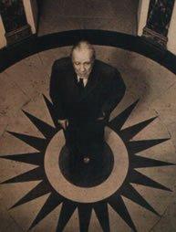 Fragments de rencontre : Borges, voix et secret dans -> ACTUS borges