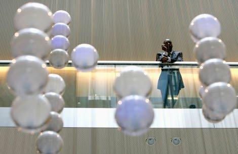 Ampoule, chou, fil à plomb [un geste pour la planète®], qui parle à qui et de quoi ? dans Ecosysteme TV.fr image0012