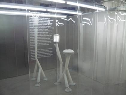 image002 dans Entendu-lu-web