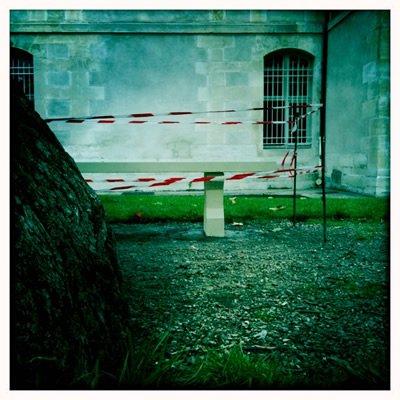 @les7sages.fr